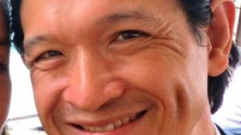 Ian Young, South China Morning Post