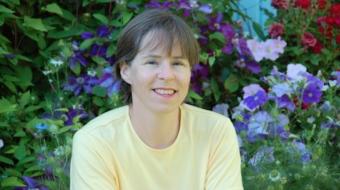 Susan Ellard