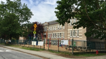 Bayview elementary