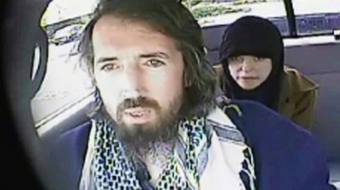 B.C. terror suspect anxious waiting for news of explosions in Victoria