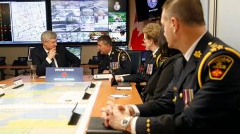 Harper's terror bill