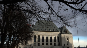 Supreme Court rules prayers can't continue at Quebec council meeting