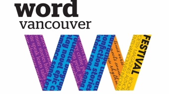 Vancouver Word Festival